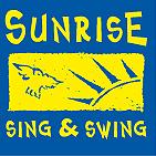 sunrise chor heilbronn logo